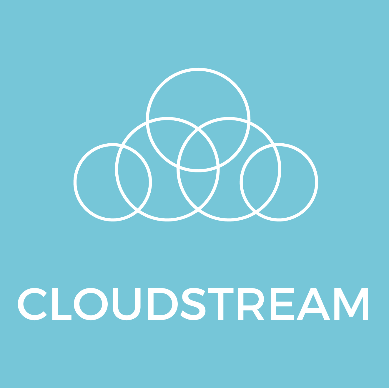 CloudStream